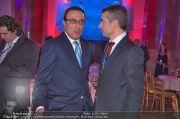 cgdc awards (2) - Palais Liechtenstein - Mi 04.12.2013 - 277