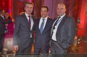 cgdc awards (2) - Palais Liechtenstein - Mi 04.12.2013 - 279