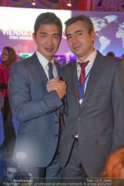 cgdc awards (2) - Palais Liechtenstein - Mi 04.12.2013 - 280