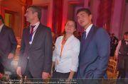 cgdc awards (2) - Palais Liechtenstein - Mi 04.12.2013 - 281