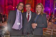 cgdc awards (2) - Palais Liechtenstein - Mi 04.12.2013 - 282
