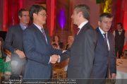cgdc awards (2) - Palais Liechtenstein - Mi 04.12.2013 - 285