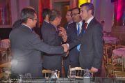 cgdc awards (2) - Palais Liechtenstein - Mi 04.12.2013 - 287