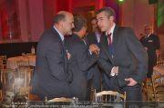 cgdc awards (2) - Palais Liechtenstein - Mi 04.12.2013 - 288
