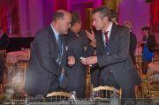 cgdc awards (2) - Palais Liechtenstein - Mi 04.12.2013 - 289