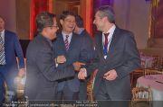 cgdc awards (2) - Palais Liechtenstein - Mi 04.12.2013 - 291