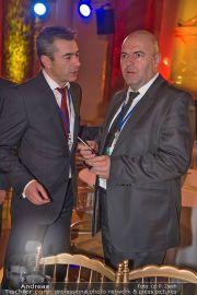 cgdc awards (2) - Palais Liechtenstein - Mi 04.12.2013 - 292