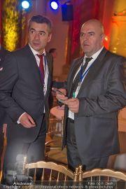 cgdc awards (2) - Palais Liechtenstein - Mi 04.12.2013 - 293