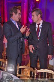 cgdc awards (2) - Palais Liechtenstein - Mi 04.12.2013 - 295