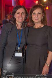cgdc awards (2) - Palais Liechtenstein - Mi 04.12.2013 - 296