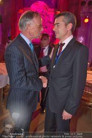 cgdc awards (2) - Palais Liechtenstein - Mi 04.12.2013 - 297