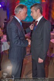 cgdc awards (2) - Palais Liechtenstein - Mi 04.12.2013 - 298