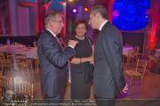 cgdc awards (2) - Palais Liechtenstein - Mi 04.12.2013 - 299