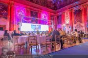 cgdc awards (2) - Palais Liechtenstein - Mi 04.12.2013 - 3