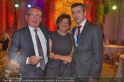 cgdc awards (2) - Palais Liechtenstein - Mi 04.12.2013 - 300