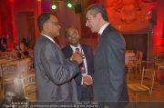 cgdc awards (2) - Palais Liechtenstein - Mi 04.12.2013 - 302