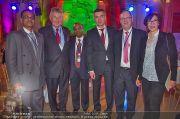 cgdc awards (2) - Palais Liechtenstein - Mi 04.12.2013 - 303
