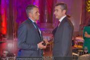 cgdc awards (2) - Palais Liechtenstein - Mi 04.12.2013 - 304