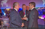 cgdc awards (2) - Palais Liechtenstein - Mi 04.12.2013 - 305