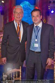 cgdc awards (2) - Palais Liechtenstein - Mi 04.12.2013 - 308