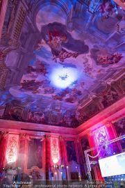cgdc awards (2) - Palais Liechtenstein - Mi 04.12.2013 - 39