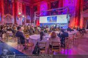 cgdc awards (2) - Palais Liechtenstein - Mi 04.12.2013 - 4