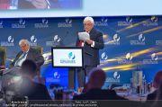 cgdc awards (2) - Palais Liechtenstein - Mi 04.12.2013 - 40