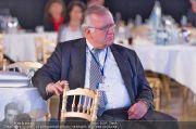 cgdc awards (2) - Palais Liechtenstein - Mi 04.12.2013 - 67