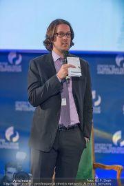 cgdc awards (2) - Palais Liechtenstein - Mi 04.12.2013 - 85