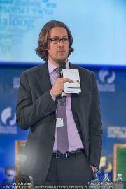 cgdc awards (2) - Palais Liechtenstein - Mi 04.12.2013 - 87