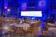 cgdc awards (2) - Palais Liechtenstein - Mi 04.12.2013 - 88