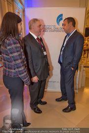 cgdc awards (2) - Palais Liechtenstein - Mi 04.12.2013 - 99