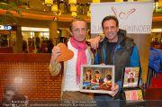 ZuKi Charity - Palais Corso - Do 05.12.2013 - 16