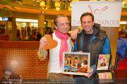 ZuKi Charity - Palais Corso - Do 05.12.2013 - 17
