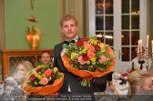Bestseller Julebal - Lusthaus - Fr 06.12.2013 - 118