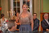 Bestseller Julebal - Lusthaus - Fr 06.12.2013 - 133