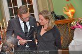 Bestseller Julebal - Lusthaus - Fr 06.12.2013 - 154