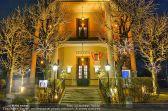 Bestseller Julebal - Lusthaus - Fr 06.12.2013 - 3