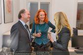 Nitsch Ausstellung - Kronos Office - Di 10.12.2013 - 100
