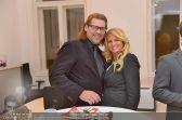 Nitsch Ausstellung - Kronos Office - Di 10.12.2013 - 106
