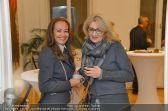 Nitsch Ausstellung - Kronos Office - Di 10.12.2013 - 126