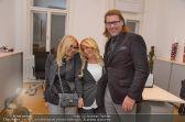 Nitsch Ausstellung - Kronos Office - Di 10.12.2013 - 155