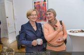 Nitsch Ausstellung - Kronos Office - Di 10.12.2013 - 28