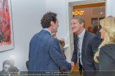 Nitsch Ausstellung - Kronos Office - Di 10.12.2013 - 38