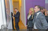 Nitsch Ausstellung - Kronos Office - Di 10.12.2013 - 44