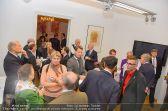 Nitsch Ausstellung - Kronos Office - Di 10.12.2013 - 64