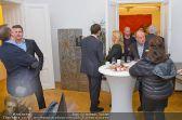 Nitsch Ausstellung - Kronos Office - Di 10.12.2013 - 84
