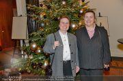 Opening - Hotel Bristol - Do 12.12.2013 - 28
