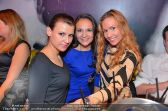 Good old Times II - The Box - Fr 13.12.2013 - 18
