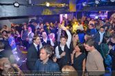 Good old Times II - The Box - Fr 13.12.2013 - 19